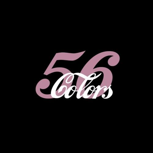 56colors's avatar