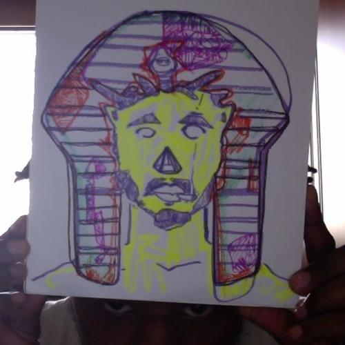 nelson nance's avatar