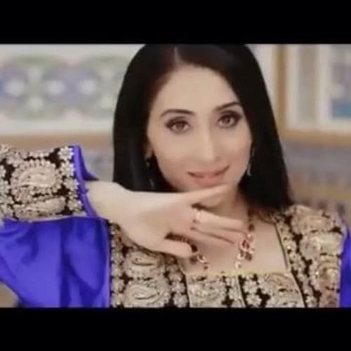 Laila's avatar