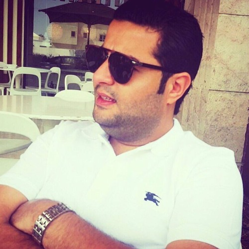 Ahmed Abderrazek's avatar