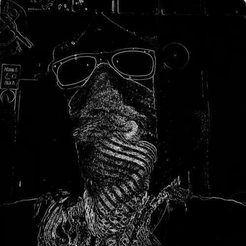 killaatilla's avatar