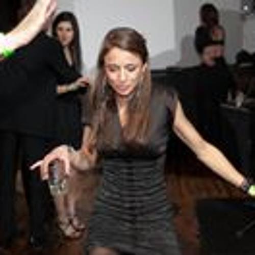 Louise Bance's avatar