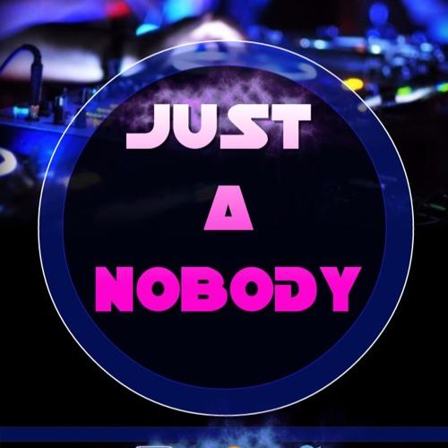 JustaNobody's avatar