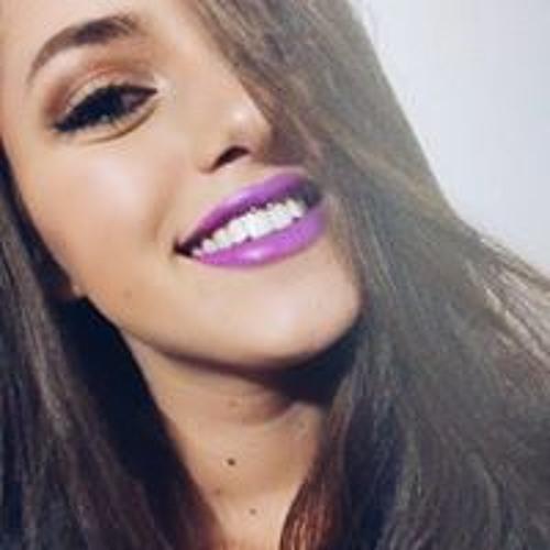 Rhayssa Liima's avatar