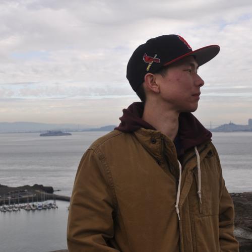 WhassgoodSun's avatar