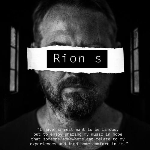 rion_S's avatar