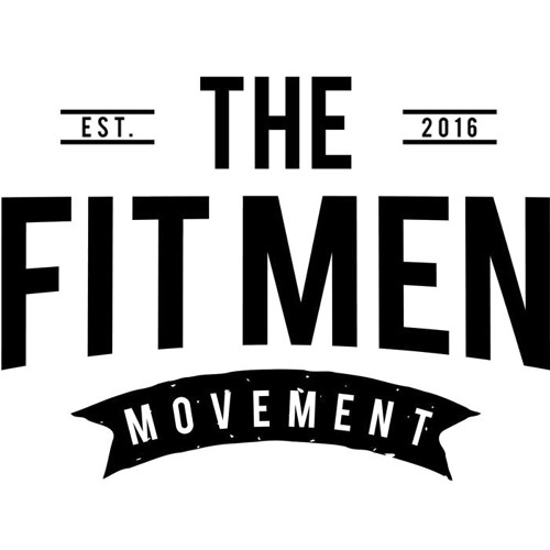 Fit Men Movement's avatar