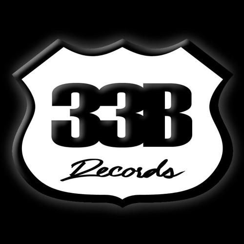 33B Records's avatar