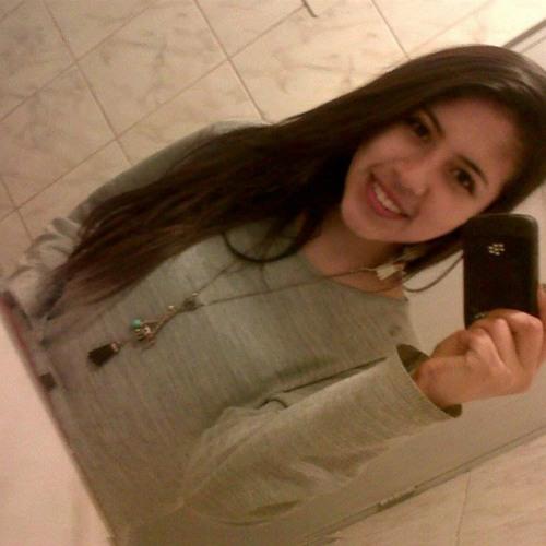 Leslie Cano's avatar