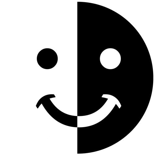 TOMORROW MAGAZINE's avatar