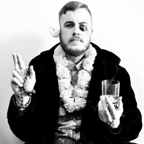 J.H. Friedrick's avatar