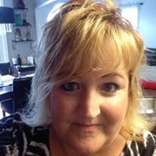 Susan Quiquero's avatar