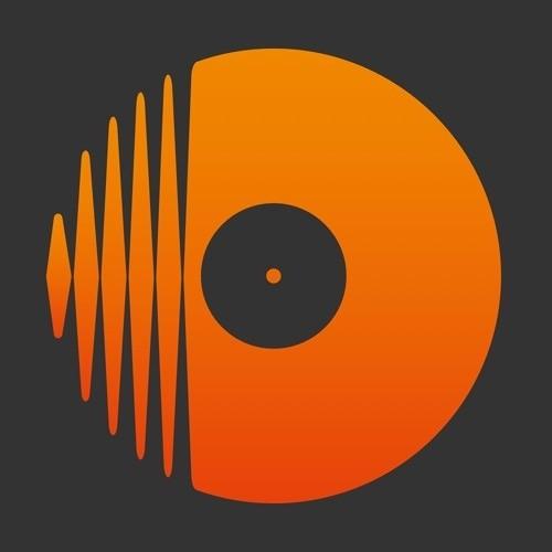 Vinylize.it's avatar