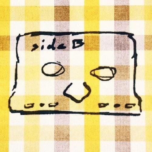wdgrain records's avatar