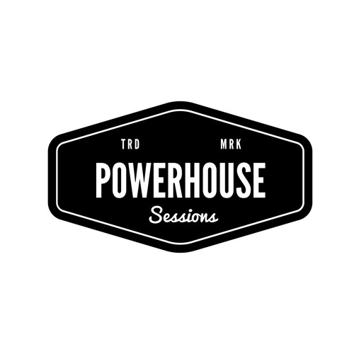 Power House Sessions's avatar