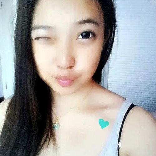 Jacqueline Lu's avatar