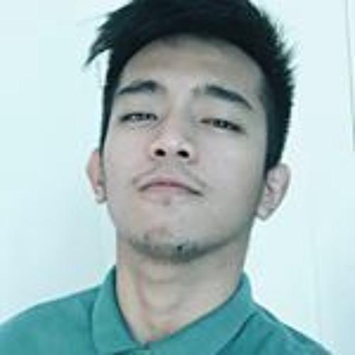Arvin Tupil's avatar
