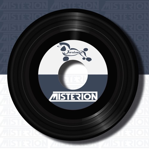 John Misterion's avatar