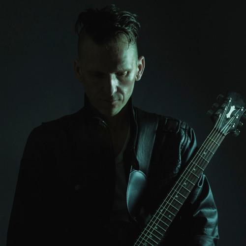 MichaelBird's avatar