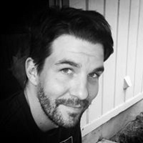 Sean Killgore's avatar