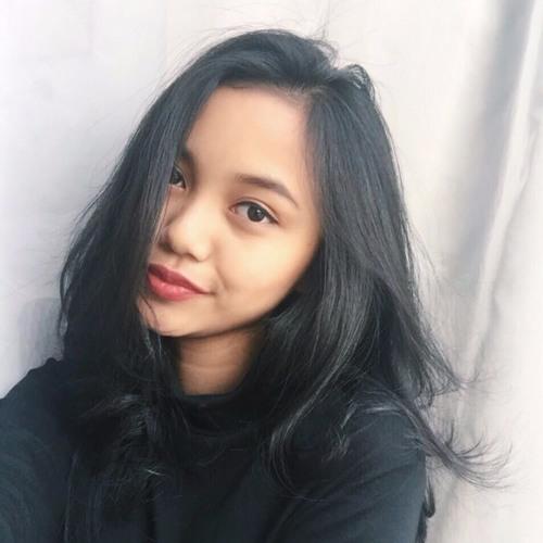 sekarwn's avatar