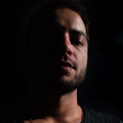 Butzkeॐ's avatar