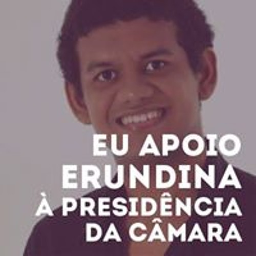 Henrique Costa's avatar