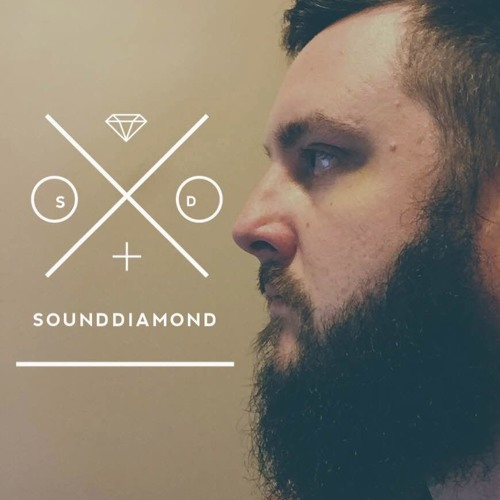 Sound Diamond's avatar