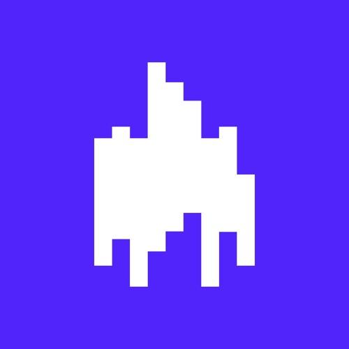 Australian Design Radio's avatar