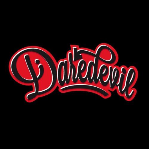 DjDaredevil's avatar