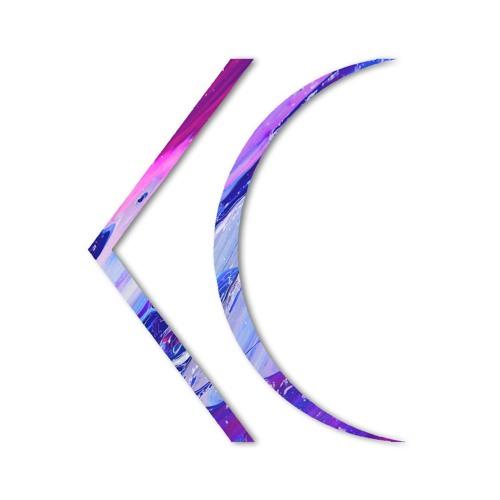 Karboncopy's avatar