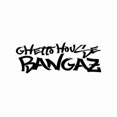 Dj kese GhettoHouseBangas