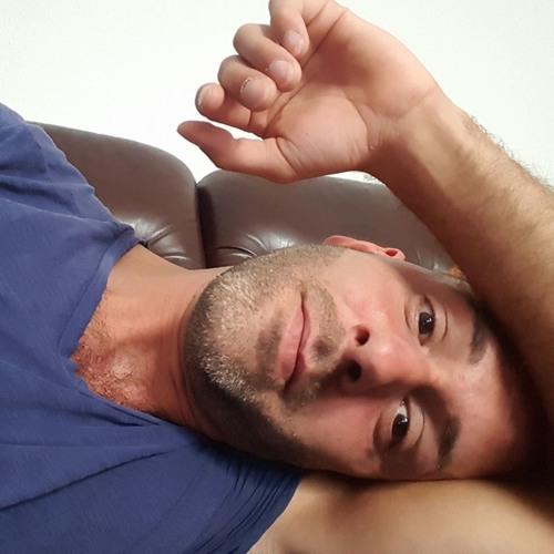 Marcus S.'s avatar