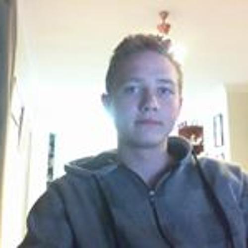 Jack Haywood's avatar