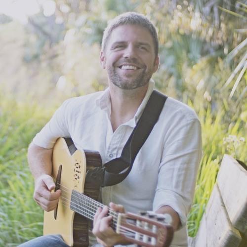 benhammondmusic's avatar