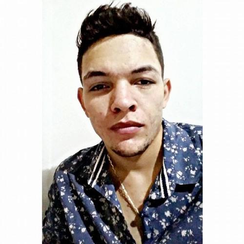 Bruno Bueno Br's avatar