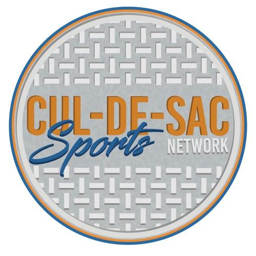 The Cul-de-Sac Sports Network's avatar