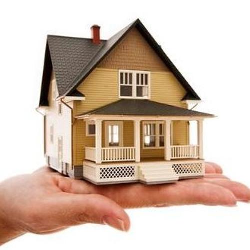 Rumah Dijual's avatar