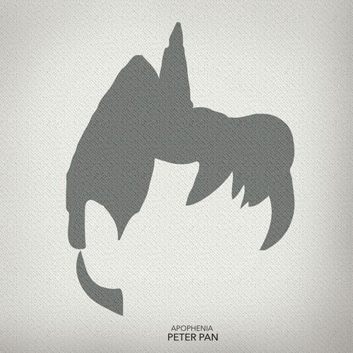 ApopheniaMusic's avatar