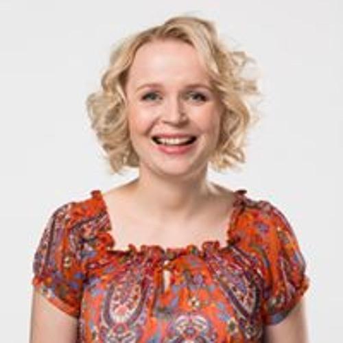 Titta Nummi's avatar