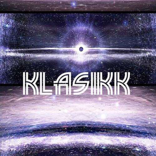 Klasikk's avatar