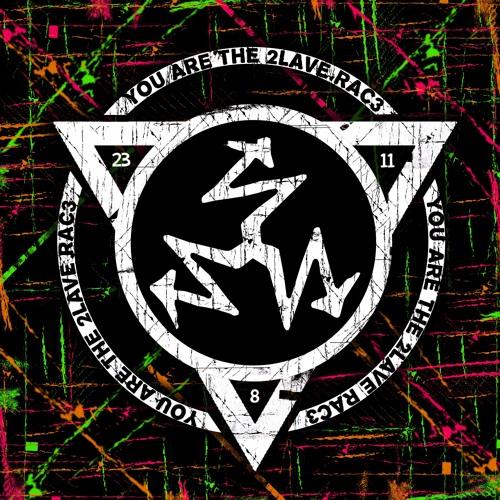 2LAVERAC3's avatar