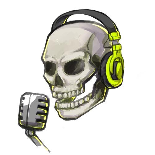 Josh Laxen's avatar
