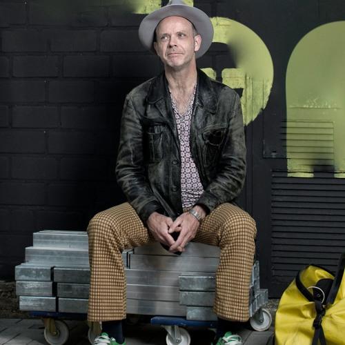 Jan Klare's avatar