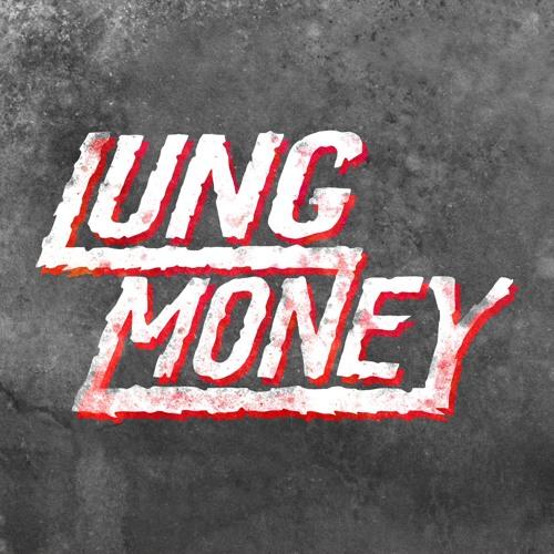 Lung Money's avatar