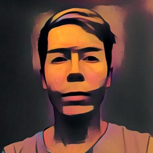 eigen's avatar