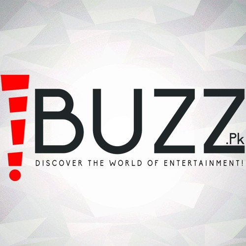 eBuzz.Pk's avatar