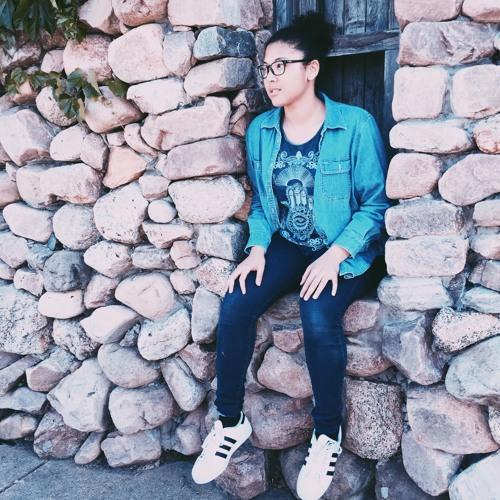 Saella Ware's avatar