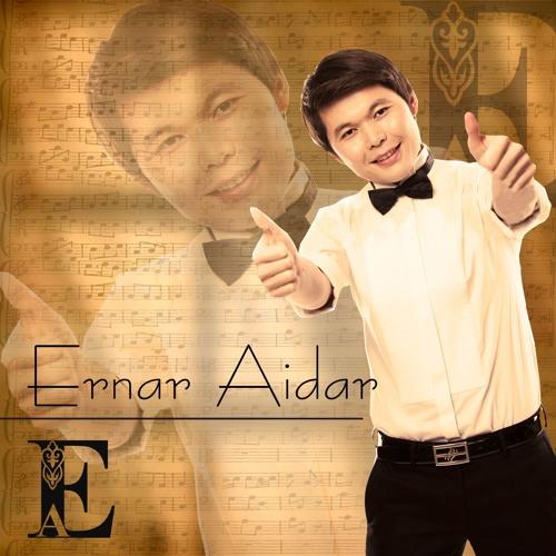 Ернар Айдар's avatar
