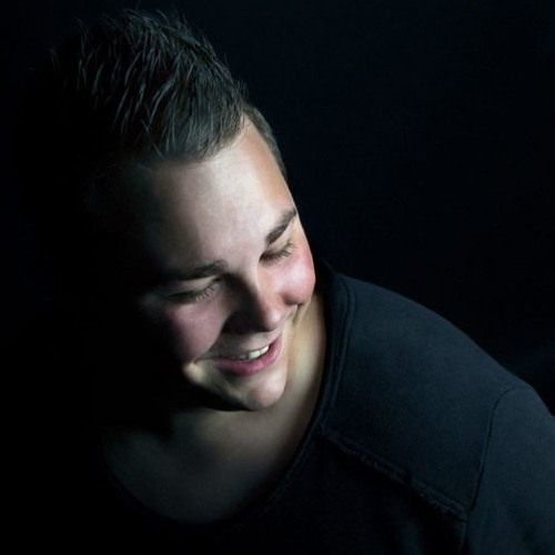 MBP Mixes's avatar